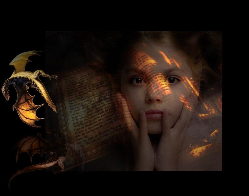 Il libro delle fiabe...