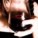 Il linguaggio è il vino sulle labbra. (Virginia Woolf)