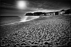 Il mare d'inverno (2)