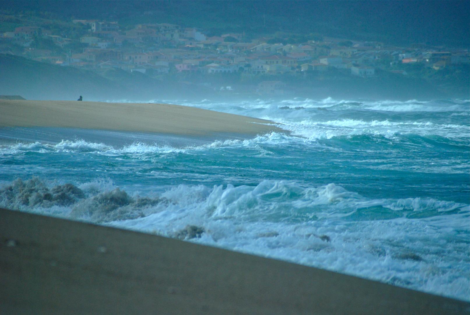 Il mare d'inverno 2