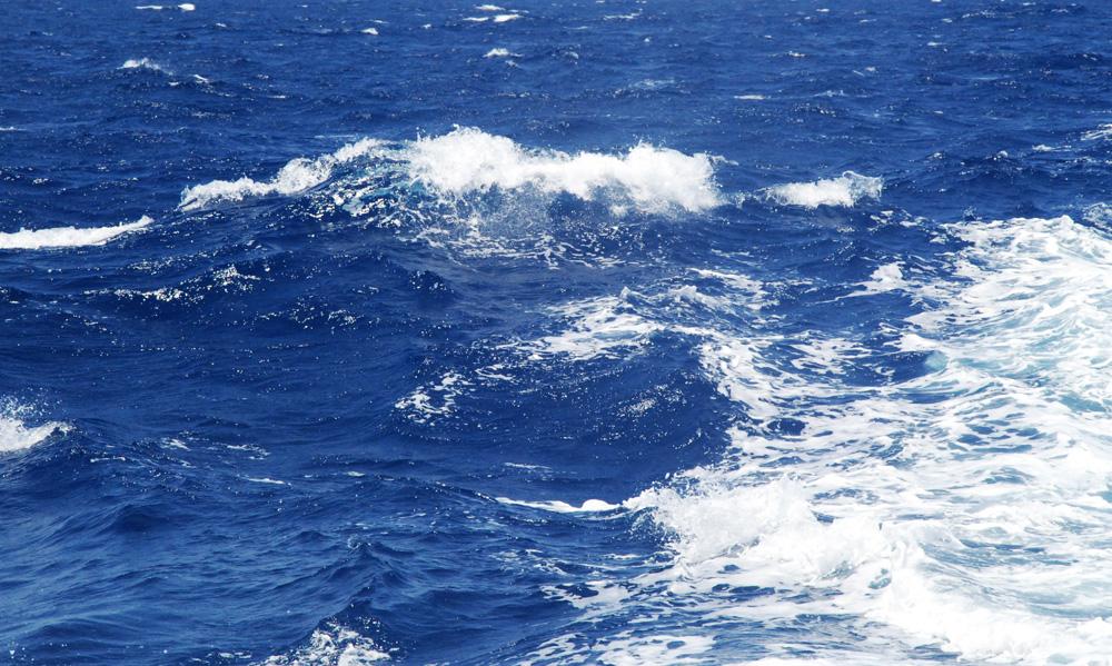 il Mare_un viaggio dentro di Noi _ 03