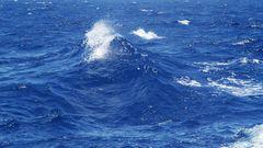il Mare_un viaggio dentro di Noi _ 06