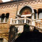 IL MERCATO VECCHIO - VERONA - ITALIA