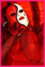 Il mio Carnevale 2010.......01