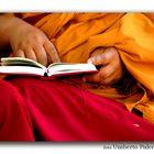 il mio primo sciopero della fame per il Tibet libero. Milano 30 agosto 2008