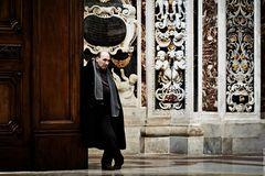 Il mitico Sig. Pietro Giordano
