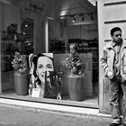 IL MONDO VIRTUALE E QUELLO REALE / THE VIRTUAL WORLD AND THE REAL ONE