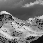 Il Mont  Fallère