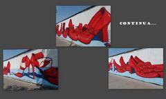 il murale anti femminicidio...3