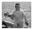 Il pescatore di bambole