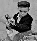 Il piccolo artigiano