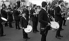 il piccolo tamburino