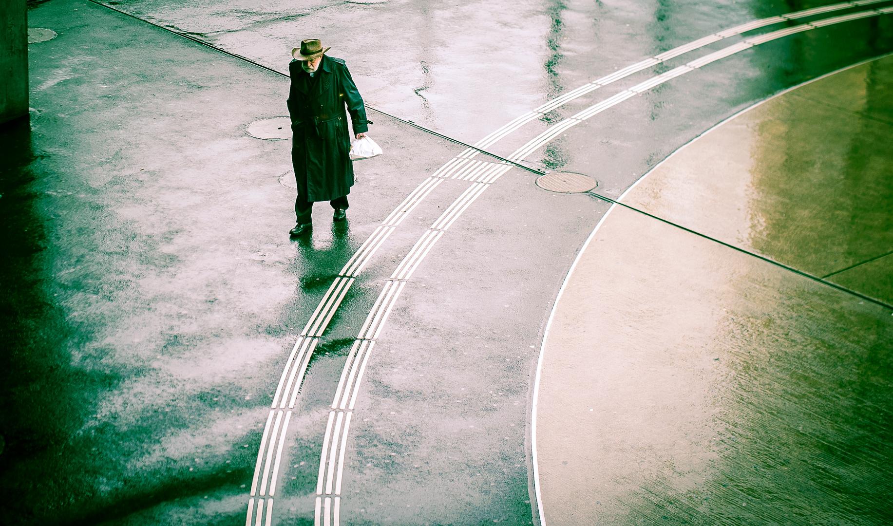 il pleut [3]