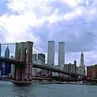 IL Ponte compie 125 anni