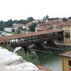 """"""" Il Ponte dell' Amicizia"""""""