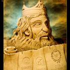 Il Re di Sabbia