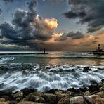 Il respiro del mare