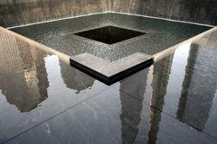 Il ricordo scorre nell'acqua