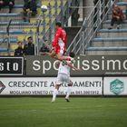 il salto ( Treviso-Bari )