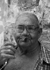 il sigaro