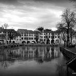 Il Sile (Treviso)