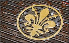 Il Simbolo di Firenze
