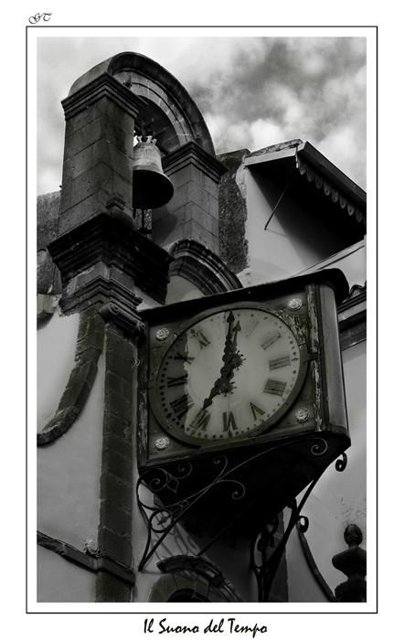 ...Il Suono del Tempo...