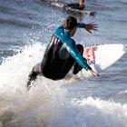 il surfista