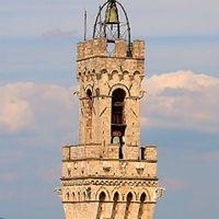 Il Tesoro di Siena