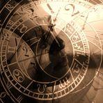 Il ticchettio del tempo