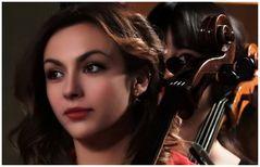 Il violoncello (01)