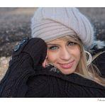 Ilaria #2