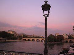 Ile de Paris