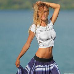 Ileana Macri