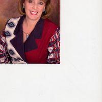 Ileene Pickett