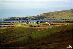 Iles Shetland 01