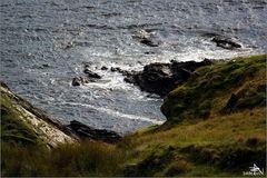 Iles Shetland 02