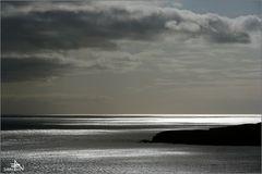 Iles Shetland 03
