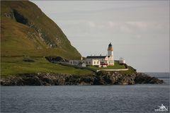 Iles Shetland 06