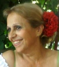 Iliana Diaconu