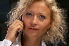 ..i'll call you...