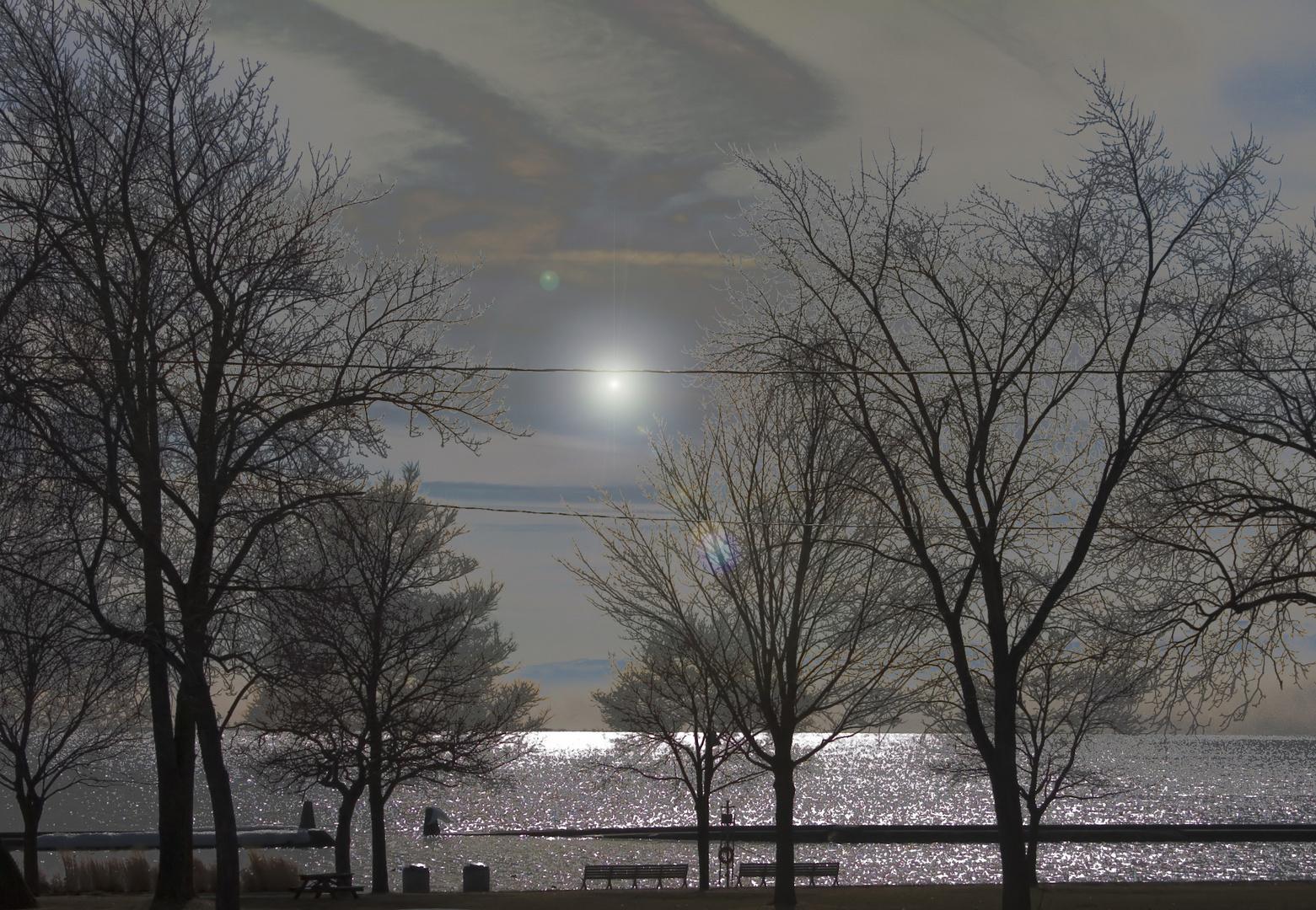 """""""Ill met by Moonlight....."""""""