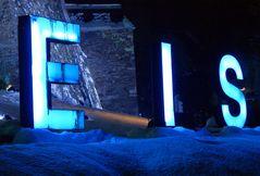 Illumination #06 - E I S