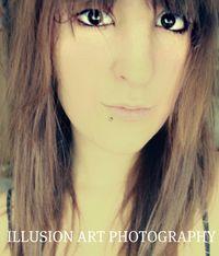 IllusionArtPhotography