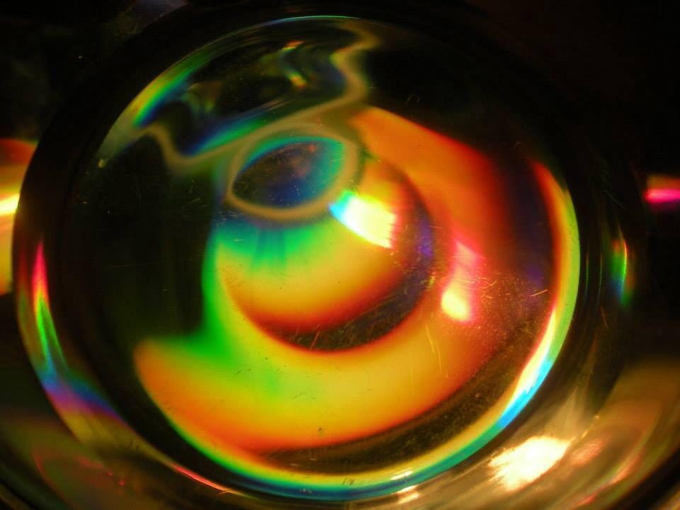 Illusione ottica 2