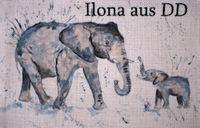 Ilona aus DD