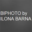 Ilona Barna