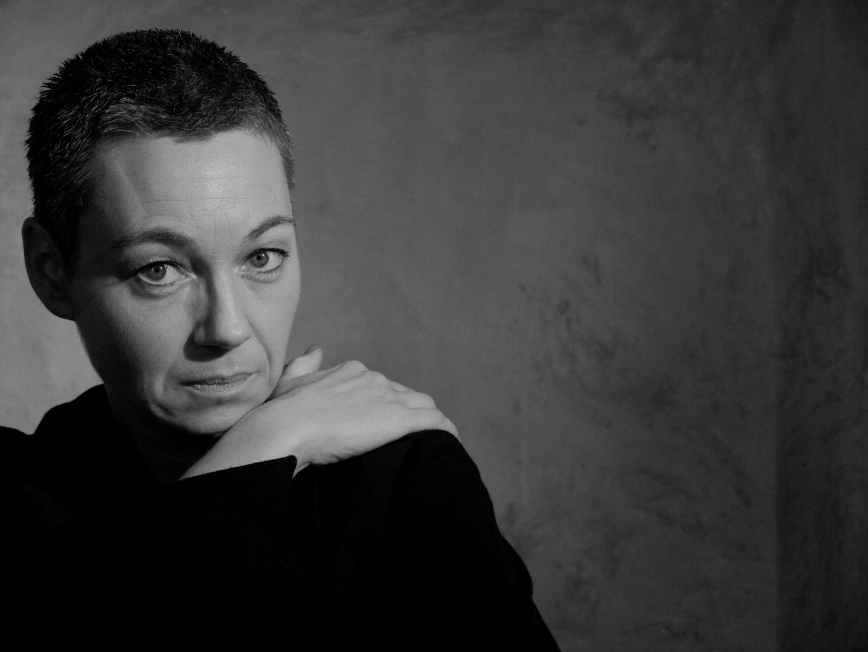 Ilona - ein Portrait