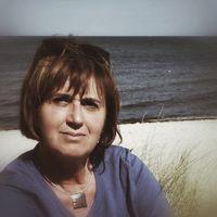 Ilona Heinrich