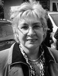 Ilona Liebschwager